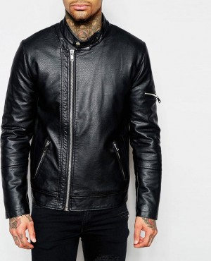 Faux-Leather-Racing-Biker-Jacket-RO-102316-(1)