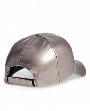 Faux-Leather-Stylish-Ball-Cap-RO-2325-20-(1)