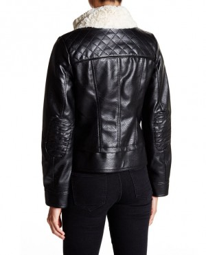 Faux-Shearling-Collar-Faux-Leather-Moto-Jackets-RO-3733-20-(1)