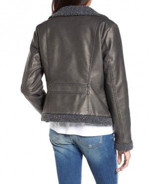 Faux-Shearling-Faux-Leather-Jacket-RO-3735-20-(1)