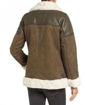 Faux-Shearling-Jacket-RO-3736-20-(1)