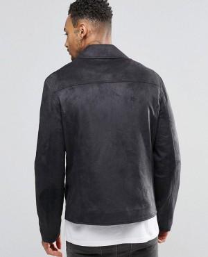 Faux-Suede-Biker-Jacket-In-Black-RO-102317-(1)
