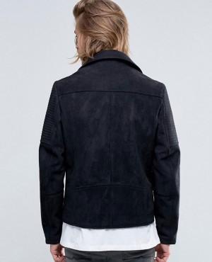 Faux-Suede-Biker-Jacket-In-Black-RO-102326-(1)