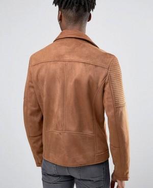 Faux-Suede-Biker-Jacket-In-Tan-RO-102327-(1)