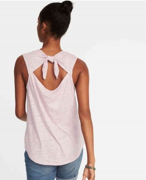 Fitted-Square-Neck-Essential-Tank-RO-2798-20-(1)
