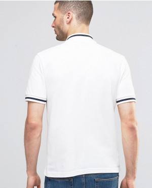 Fred-Perry-Laurel-Wreath-Polo-Shirt-Single-Tipped-Pique-In-Slim-Fit-RO-102535-(1)