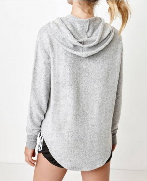 French-Terry-Pullover-Hoodie-RO-2882-20-(1)