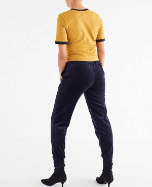 French-Terry-Women-Jogger-Pant-RO-3145-20-(1)