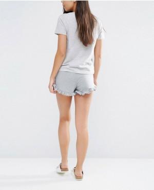 Frill-Hem-Shorts-RO-102408-(1)