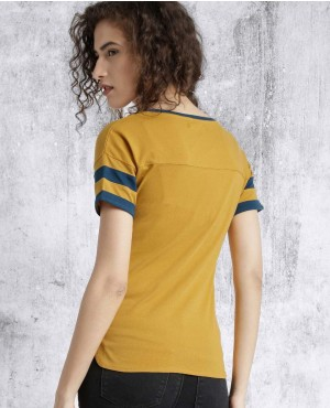 Front-Pocket-And-Sleeves-Stripes-T-Shirts-RO-2504-20-(1)