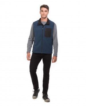 Front-Pocket-Zipper-Collar-Fleece-Vest-RO-2236-20-(1)