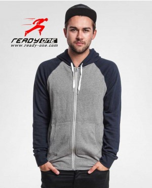 Full-Zip-Up-Stylish-Hoodies-For-Mens-RO-877-(1)