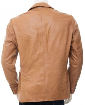 Genuine-Leather-Jackets-Men-Front-Zipper-Closure-Style-Blazers-RO-3606-20-(1)