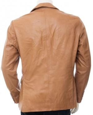 Genuine-Leather-Jackets-Men-Front-Zipper-Closure-Style-Blazers-RO-3606-20-(1)