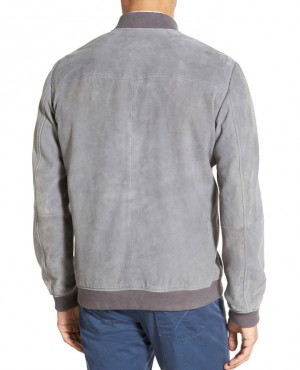 Genuine-Leather-Wholesale-Suede-Bomber-Jacket-RO-3564-20-(1)