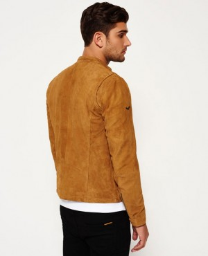 Genuine-Suede-Custom-Biker-Leather-Jacket-RO-3565-20-(1)
