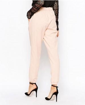 Girls-Babe-Pink-Jogger-Pant-RO-102481-(1)