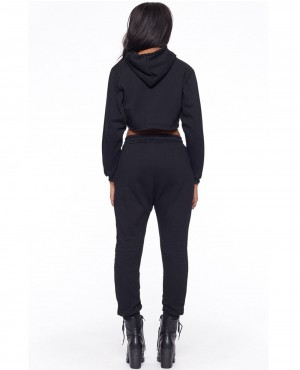 Girls-Black-Crop-Top-Sweatsuit-RO-1280-(1)