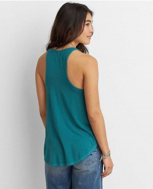 Girls-Cheap-and-Trending-Tank-Top-RO-102244-(1)