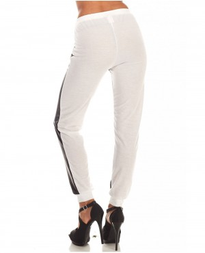 Girls-Front-PU-Leather-Sweatpant-RO-1034-(1)