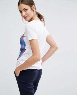 Girls-Hot-and-Sexy-Slim-Fit-Tee-RO-102169-(1)