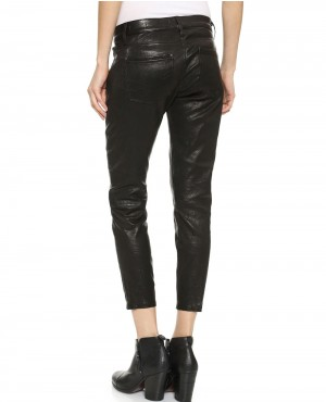 Girls-Leather-Pant-RO-102769-(1)