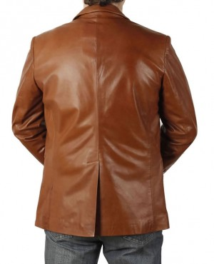 Goat-Skin-Men-Leather-Blazers-RO-3607-20-(1)