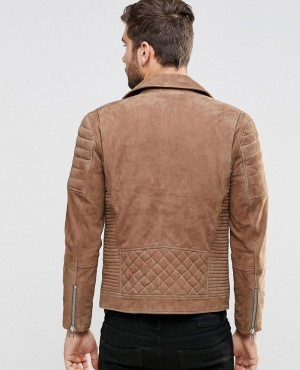 Goat-Suede-Gents-Custom-Biker-Jacket-RO-102385-(1)