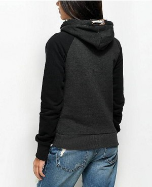Great-Quality-And-Most-Trendy-Cotton-Fleece-Hoodie-RO-2883-20-(1)