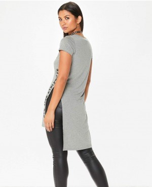Grey-Custom-Brooklyn-Side-Split-T-Shirt-RO-2506-20-(1)