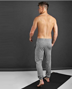Grey-Man-Active-Yoga-Joggers-RO-2199-20-(1)