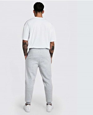 Grey-Marl-Basic-Skiny-Fit-Fleece-Jogger-RO-2201-20-(1)
