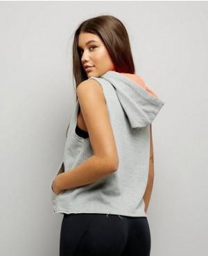 Grey-Sleeveless-Hoodie-RO-2885-20-(1)