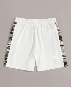 Guys-Camo-Panel-Drawstring-Waist-Shorts-RO-147-19-(4)