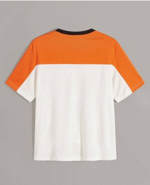 Guys-Contrast-Neck-Cut-And-Sew-Tee-RO-121-19-(1)