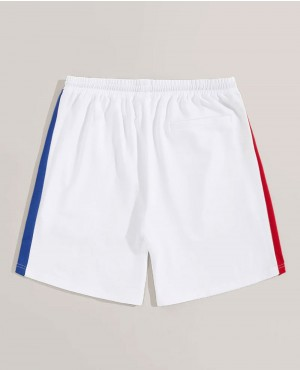 Guys-Contrast-Sideseam-Embroidered-Letter-Shorts-RO-149-19-(4)