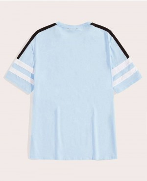 Guys-Cut-And-Sew-Short-Sleeve-T-Shirt-RO-125-19-(1)