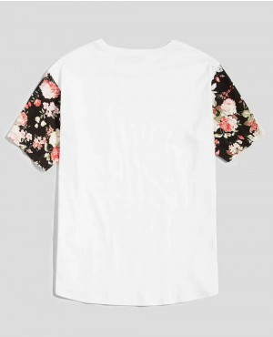 Guys-Drop-Shoulder-Floral-Sleeve-Pocket-Tee-RO-126-19-(1)