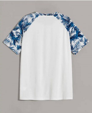 Guys-Jungle-Leaf-Raglan-Sleeve-Tee-RO-127-19-(1)