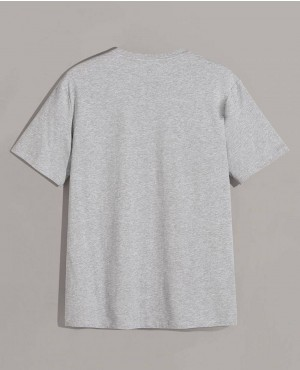 Guys-Letter-Print-Colorblock-Heathered-Grey-Tee-RO-129-19-(1)
