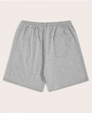 Guys-Letter-Print-Slant-Pocket-Shorts-RO-156-19-(1)