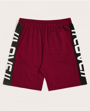Guys-Lettering-Side-Drawstring-Waist-Shorts-RO-157-19-(1)