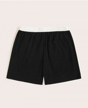 Guys-Patched-Contrast-Drawstring-Waist-Shorts-RO-158-19-(1)