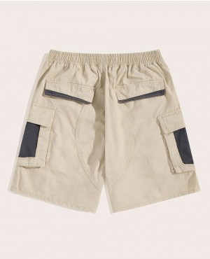 Guys-Pocket-Panel-Cargo-Shorts-RO-159-19-(1)