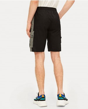 Guys-Pocket-Side-Cargo-Shorts-RO-160-19-(1)