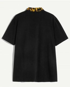 shirts corporate; polo shirt custom; corporate polo shirt; personalized polo shirt; polo shirt printers; customized polo shirts; branded polo shirts; branded polo shirt; polo shirt manufacturers; tee shirt polo; polo shirts designs; polo t shirt designs;