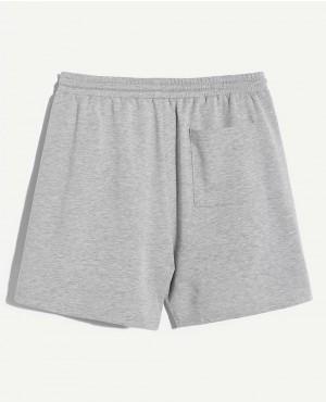 Guys-Slit-Hem-Marled-Drawstring-Shorts-RO-162-19-(1)