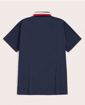 Guys-Striped-Collar-Colorblock-Polo-Shirt-RO-185-19-(1)