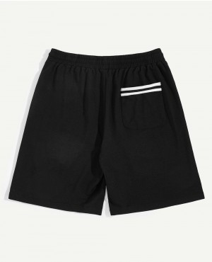 Guys-Striped-Drawstring-Waist-Shorts-RO-163-19-(1)