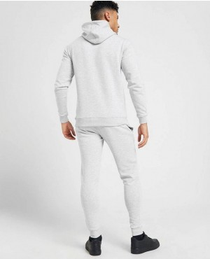Gym-Fitting-Overhead-Fleece-Hoodied-Tracksuit-RO-2073-20-(1)